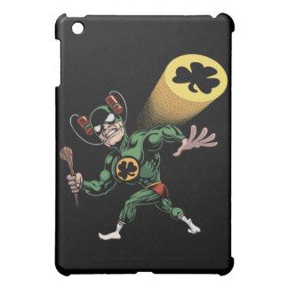 IrishMan! iPad Mini Case