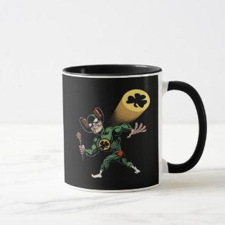 IrishMan! Mug