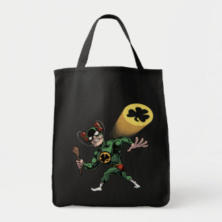 IrishMan! Tote Bag