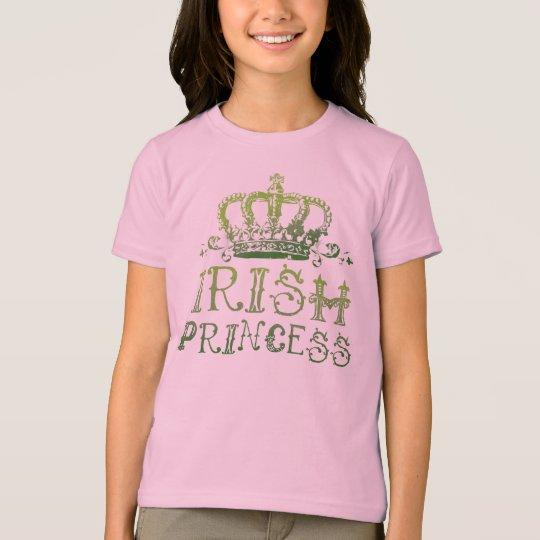 IrishPrincessMondijoux T-Shirt
