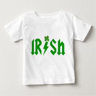 irishrocker baby T-Shirt