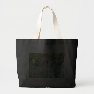 Irisis - Coton de Tulear 7 Tote Bags
