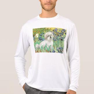 Irisis - Coton de Tulear 7 Tshirt