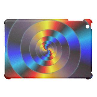 Irispiral iPad iPad Mini Cover
