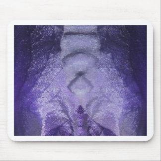 irissheer.jpg mouse pad