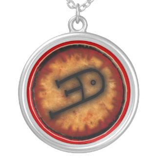 irkingu pendant