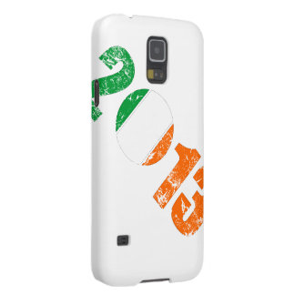 irland_2013.png case for galaxy s5