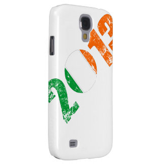 irland_2013.png galaxy s4 cover