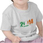 irland_2014.png camisetas