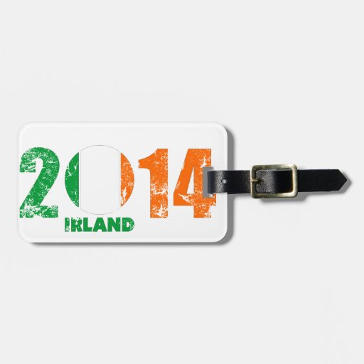 irland_2014.png etiquetas para maletas