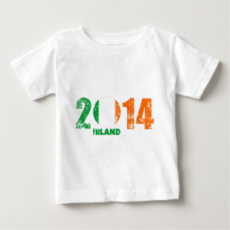 irland_2014.png t shirts