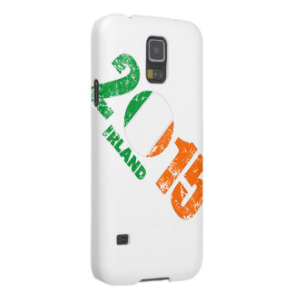 irland_2015.png galaxy s5 cover