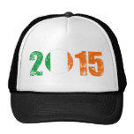 irland_2015.png gorra