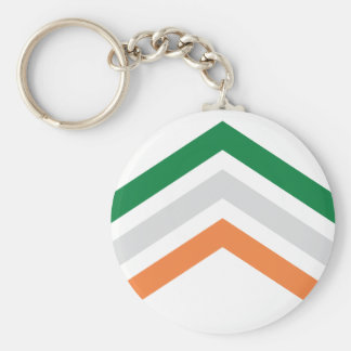irland key chain