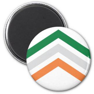 irland fridge magnets