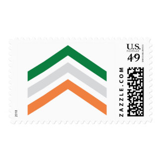 irland stamps