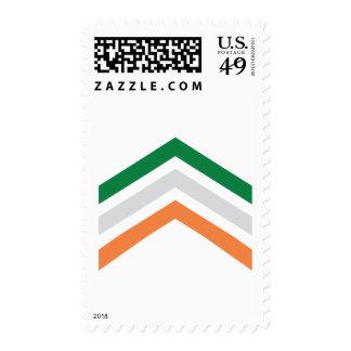 irland postage