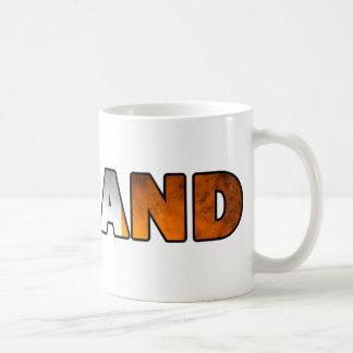 Irlanda 002 taza de café