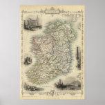 Irlanda 14 impresiones