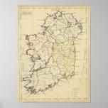Irlanda 18 póster