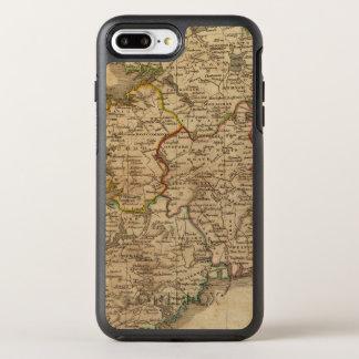 Irlanda 3 funda OtterBox symmetry para iPhone 7 plus