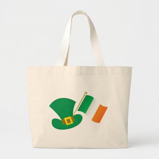 Irlanda Bolsas