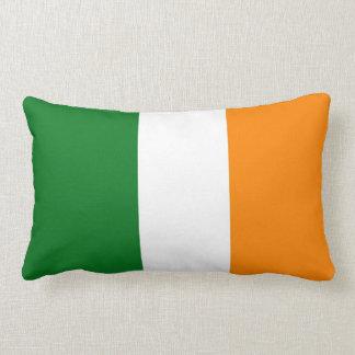 Irlanda Cojines