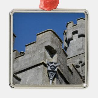 Irlanda condado Kilkenny castillo medieval Ornamento De Navidad