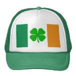 Irlanda es impresionante gorra