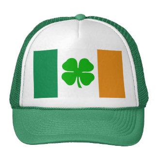 Irlanda es impresionante gorro