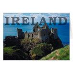 Irlanda Felicitacion
