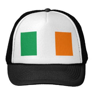 Irlanda Gorros