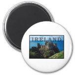 Irlanda Iman De Nevera