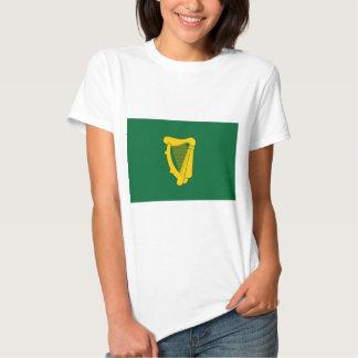 Irlanda Jack naval Polera