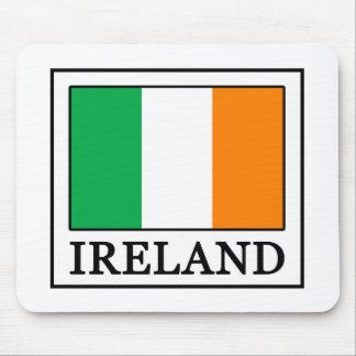 Irlanda Mouse Pads