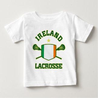 Irlanda T Shirt