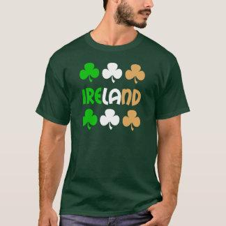 Irlanda Playera