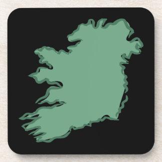 Irlanda Posavasos