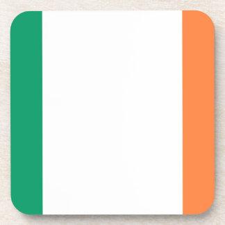 Irlanda Posavasos De Bebida