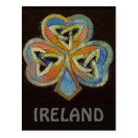 Irlanda Postal