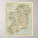 Irlanda Poster