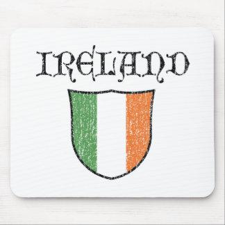 Irlanda Tapete De Raton