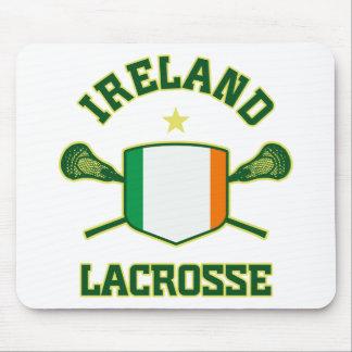 Irlanda Mouse Pad