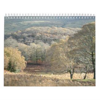 Irlandés Autumn.jpg Calendarios