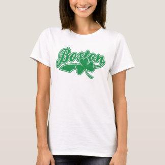 Irlandés de Boston Playera