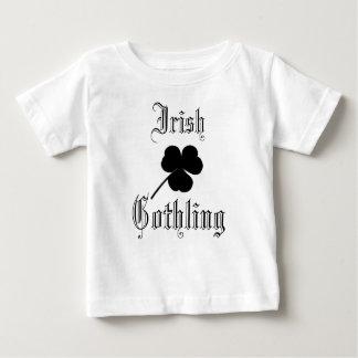 Irlandés Gothling Tee Shirts