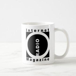 IRM Joe Holder Coffee Mug