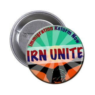 IRN Unite Button