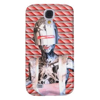 iRobot Samsung Galaxy S4 Cover