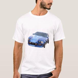 f6dbb564 Iroc T-Shirts - T-Shirt Design & Printing | Zazzle